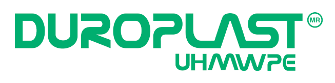 duroplast UHMWPE