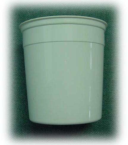 envases plásticos resina olefinica medio litro grado alimenticio
