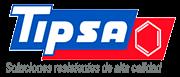 Tipsa Plastic S.A. de C.V.