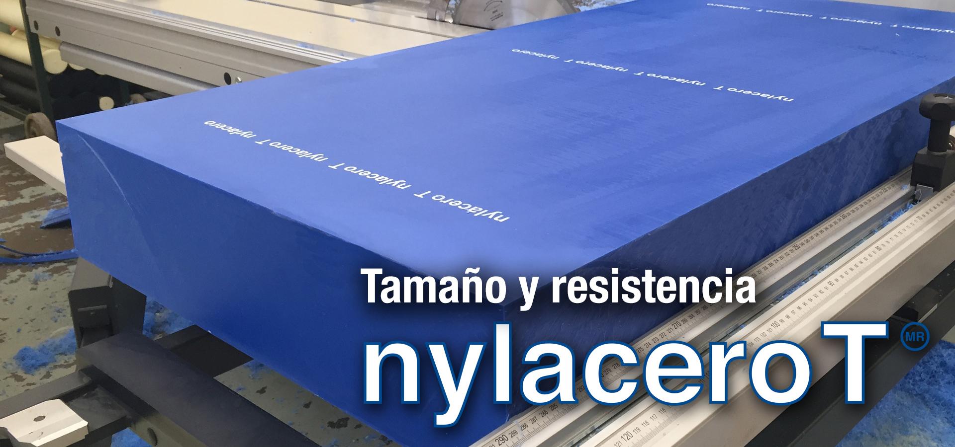 nylacero-T